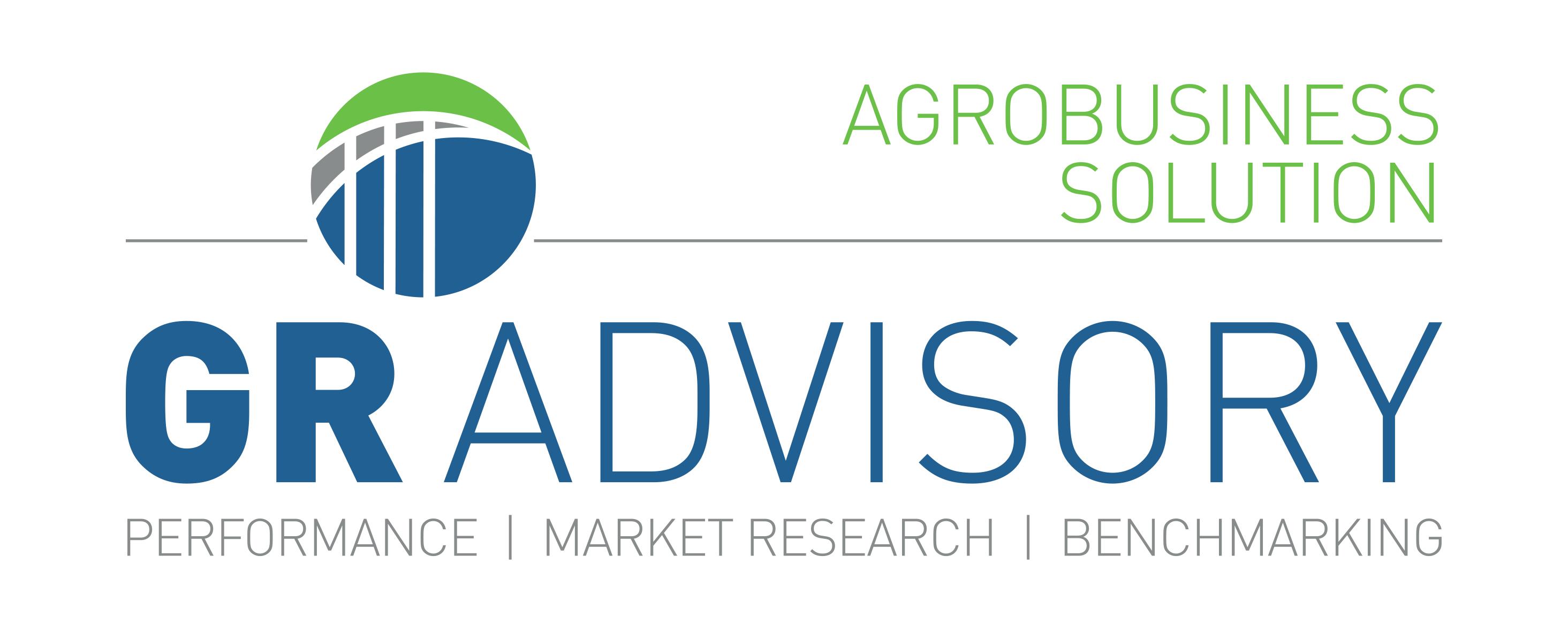 GR Advisory Agrobusiness + 1 riga (col +)