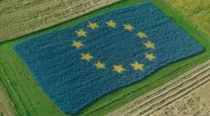 agro-eu-gradvisory